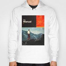 The Manual Hoody