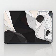pa iPad Case