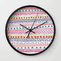 Undefined Wall Clock
