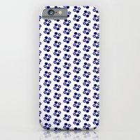 KLEIN 07 iPhone 6 Slim Case