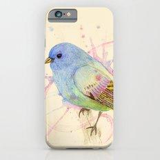 Tweet! iPhone 6 Slim Case