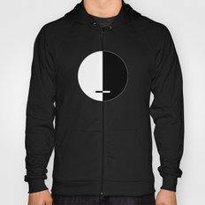 THE JUSTICE Hoody