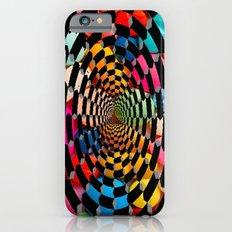 Sugar Drug 2 Slim Case iPhone 6s