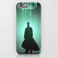 Neo iPhone 6 Slim Case