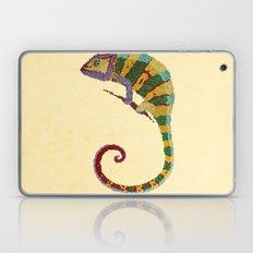 Papeleon Laptop & iPad Skin