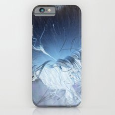 Thistle iPhone 6 Slim Case