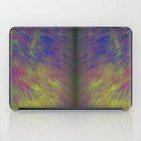 Zoomy iPad Case