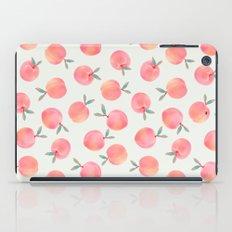 PEACH iPad Case