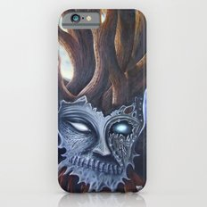 Eyeless Slim Case iPhone 6s