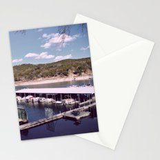 One Summer Day... Stationery Cards