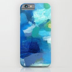 Serenity iPhone 6 Slim Case