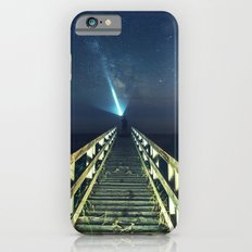 Star Searching iPhone 6s Slim Case