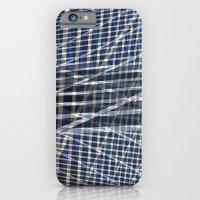 Staccato iPhone 6 Slim Case