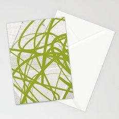 Zoe Stationery Cards