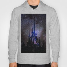 Fantasy Disney Hoody