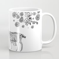 Dream Mug