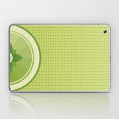 Mojito Mood Laptop & iPad Skin