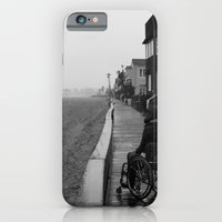 iPhone & iPod Case featuring Imagine by Brian Walsh