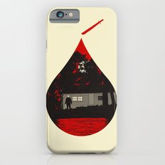 Horror Icons: Friday The 13th iPhone 6s Slim Case