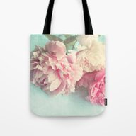 Tote Bag featuring Like Yesterday by Sylvia Cook Photogra…