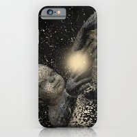iPhone & iPod Case featuring Dont Lose It by FalexanderArt