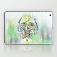 Natural Spirit Laptop & iPad Skin