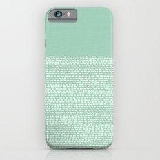 Riverside - Hemlock Slim Case iPhone 6s