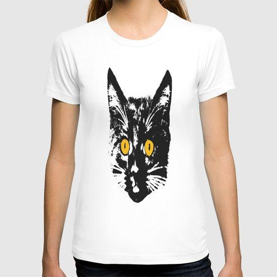 Keeteh T-shirt