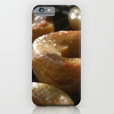 Perfection Glazed iPhone 6 Slim Case