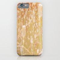 I Am Grass iPhone 6 Slim Case