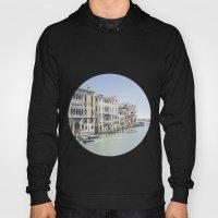 Venezia I Hoody