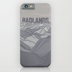 Badlands iPhone 6 Slim Case