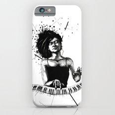 Hiromi iPhone 6 Slim Case