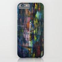 Fanny Fingers iPhone 6 Slim Case
