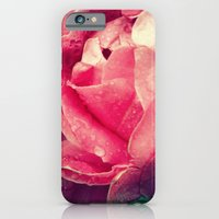 a day  iPhone 6 Slim Case