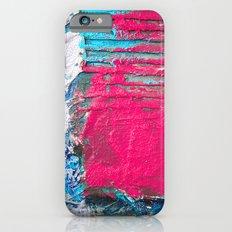 PEELING Slim Case iPhone 6s