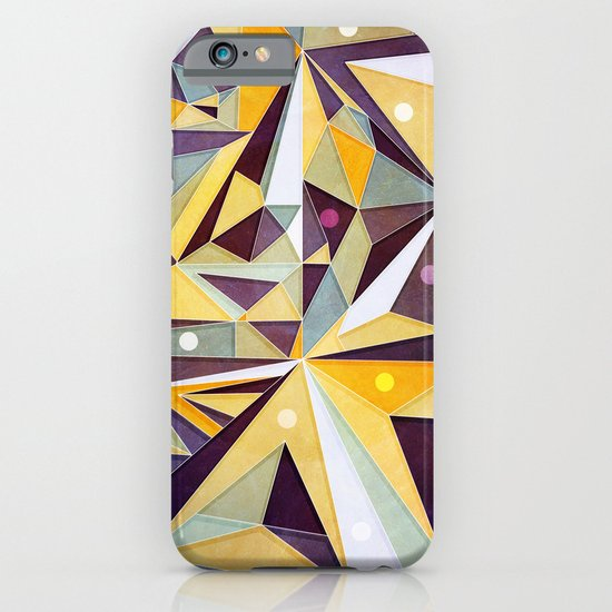 Stelar iPhone & iPod Case