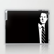 Cooper Laptop & iPad Skin