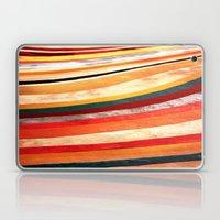 Slow Roll - Vivido Series Laptop & iPad Skin