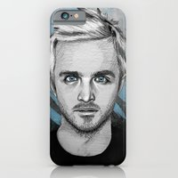 Jesse iPhone 6 Slim Case
