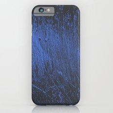 Blue Jay Whey Slim Case iPhone 6s
