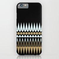 Miúdo  iPhone 6 Slim Case