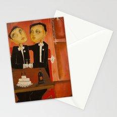 Wedding day Stationery Cards
