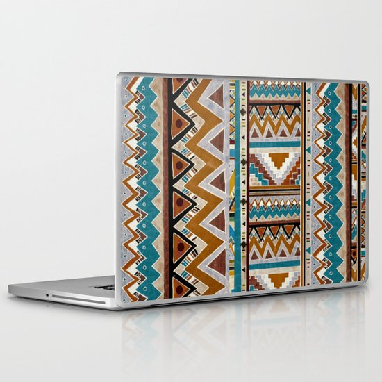 ▲CACTUS▲ Laptop & iPad Skin