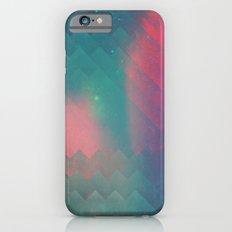 fryyndd ryqysst iPhone 6s Slim Case