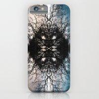 TESSELATE iPhone 6 Slim Case
