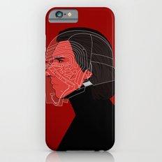 4/4 iPhone 6 Slim Case