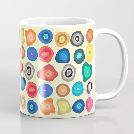 CELLS Mug