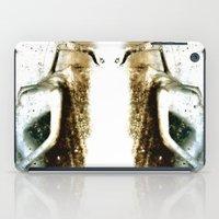 ZORN  iPad Case