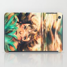The River iPad Case